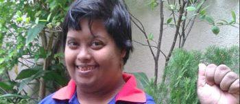 Rosina Nanayakkara Charitable Trust